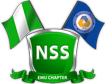 Nigerian Students Society